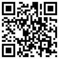 Código QR con URL del Blog